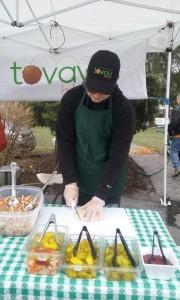 tovavi-kosher-falafel