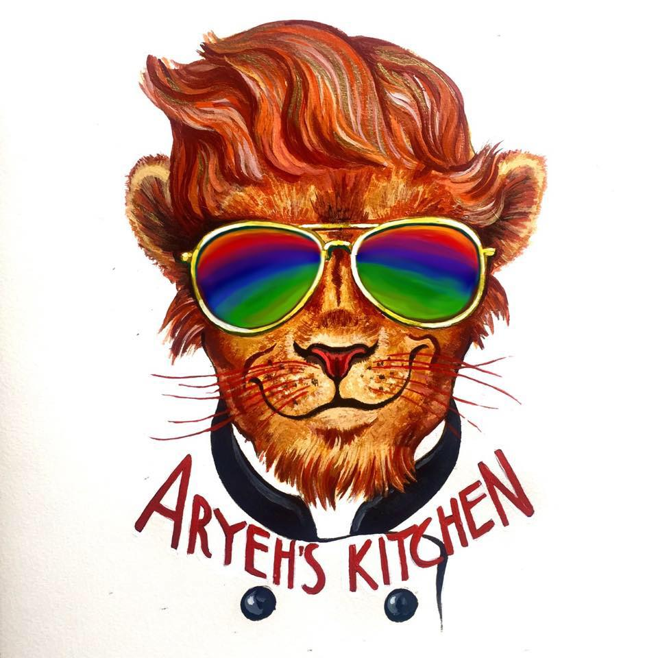 Aryehs-Kitchen-kosher-food-truck-vanderbilt-nashville