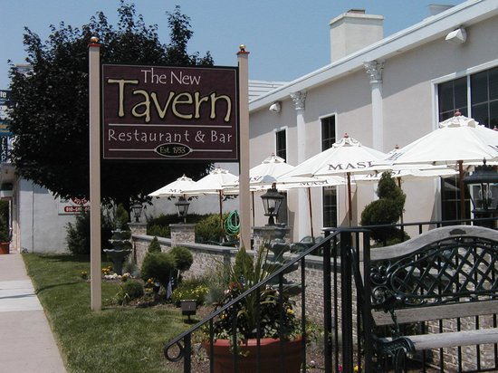 New-Citron-and-Rose-Tavern-and-Market-kosher-bala-cynwyd-philly