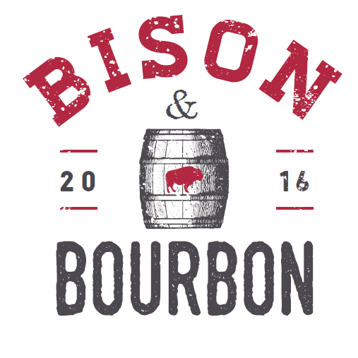 bison-bourbon-kosher-gowanus-brooklyn-nyc-logo