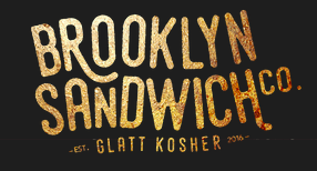 brooklyn-sandwich-co-kosher-dc-food-truck