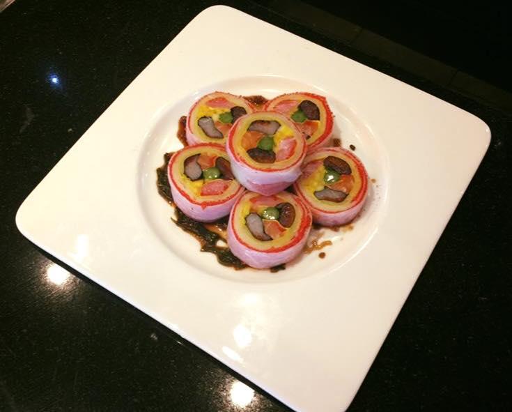 chiyoko-kosher-sushi