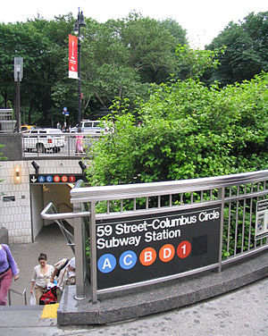 columbus-circle-mta-subway-kosher