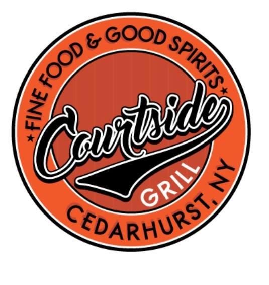 courtside-grill-kosher-sportsbar-5towns-ny-logo