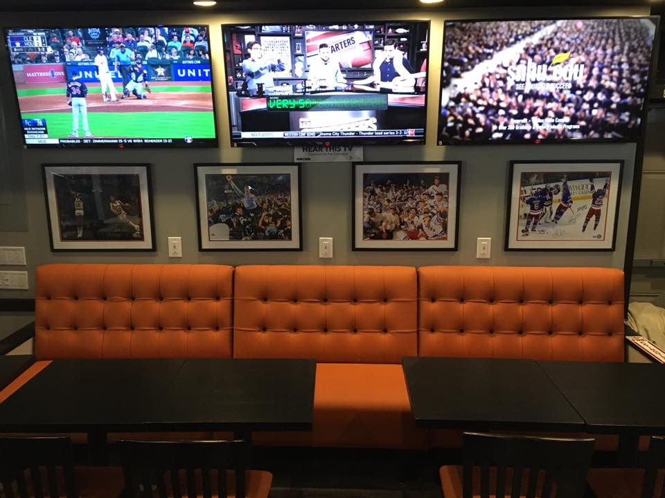 courtside-grill-kosher-sportsbar-5towns-ny