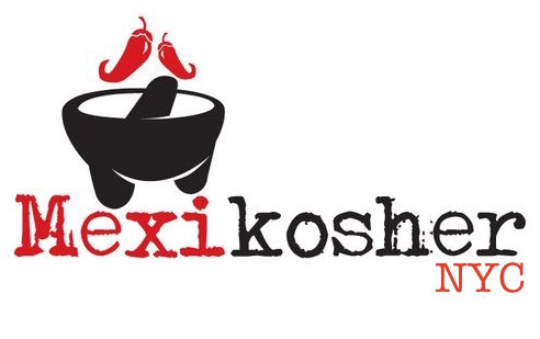 mexikosher-nyc-kosher-mexican-restaurant