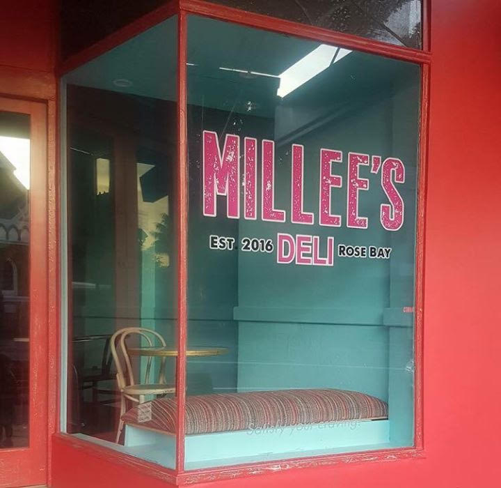 millees-deli-kosher-sydney-rose-bay-australia
