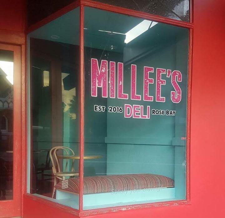 millees-deli-kosher-sydney-rose-bay-australia