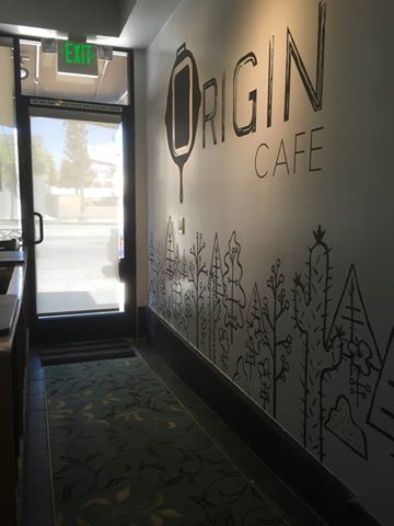 origin-cafe-kosher