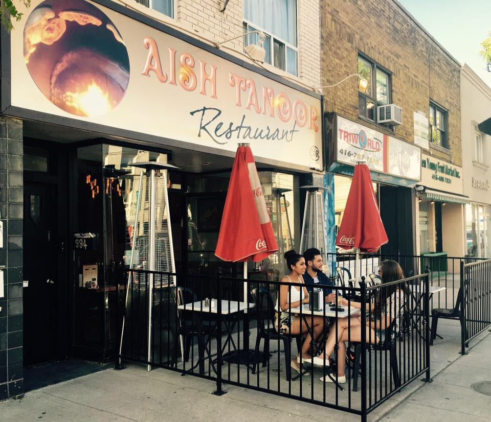 aish-tanoor-outside-kosher-toronto