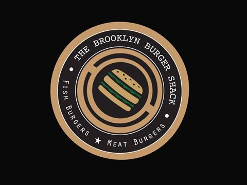 brooklyn-burger-shack-kosher-flatbush