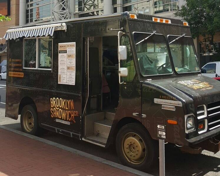 brooklyn-sandwich-co-kosher-dc-truck