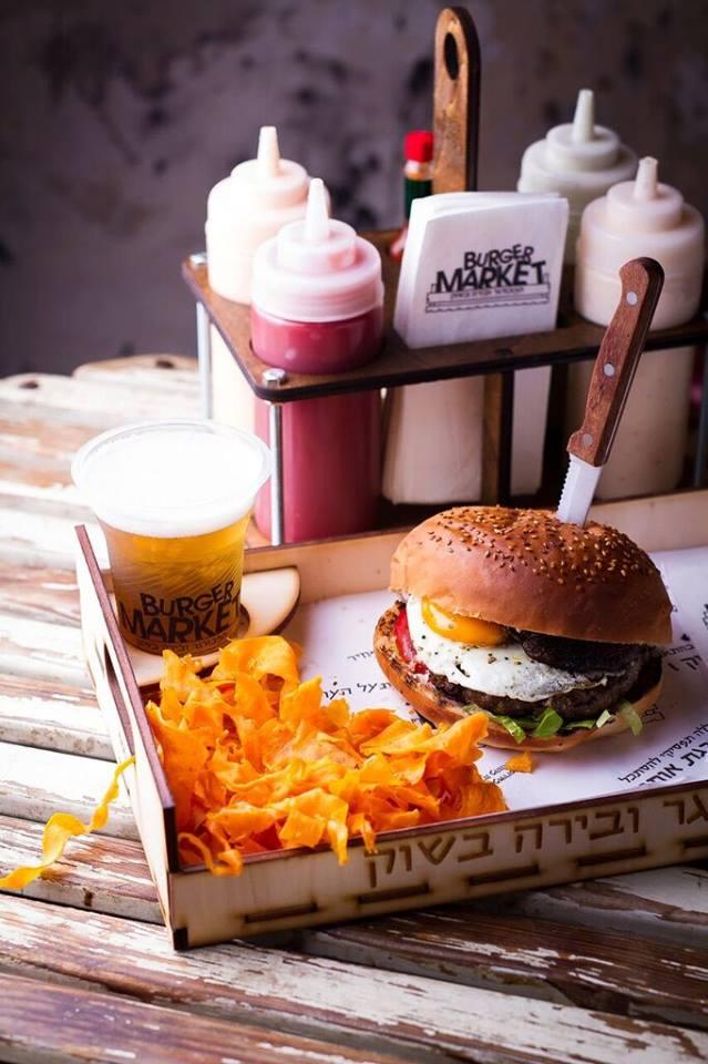 burger-market-shul-jerusalem-kosher