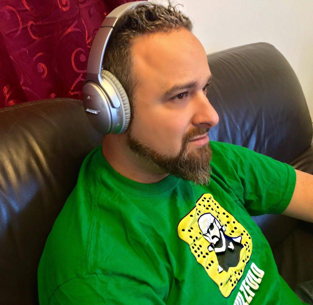 hillel-fuld-bose-qc-35-headphones