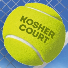 kosher-court-wimbeldon-london-kosher-cart