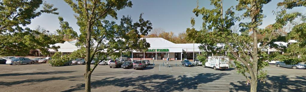 kosher-restaurants-wesley-hills-ny