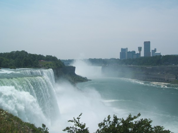 niagara-falls-kosher-restaurants