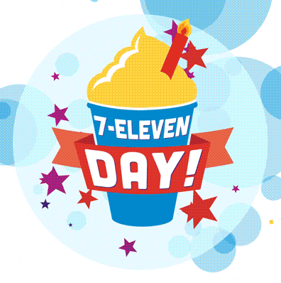 7eleven-day-2016-kosher-list