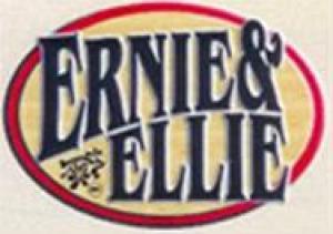 Ernie-Ellie-kosher-restaurant-montreal