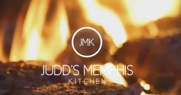 Judd S Memphis Kitchen
