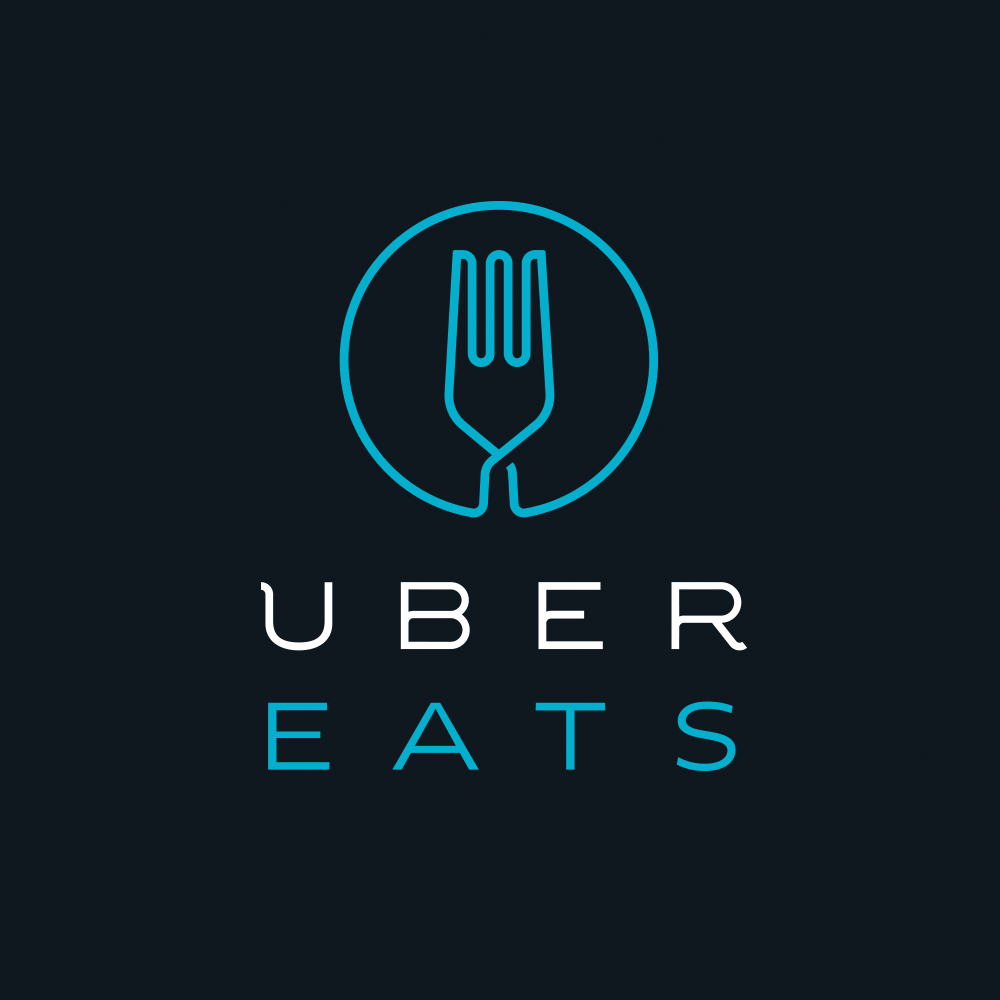 Ubereats Free Food And Delivery