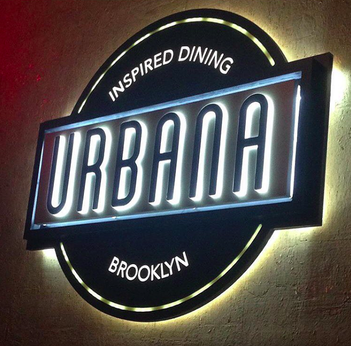 Urbana-kosher-dairy-restaurant-borough-park-brooklyn-ny-logo