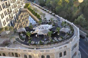 Waldorf-Astoria-Jerusalem_Tapas-Bar-Cocktails-Food-Cigars