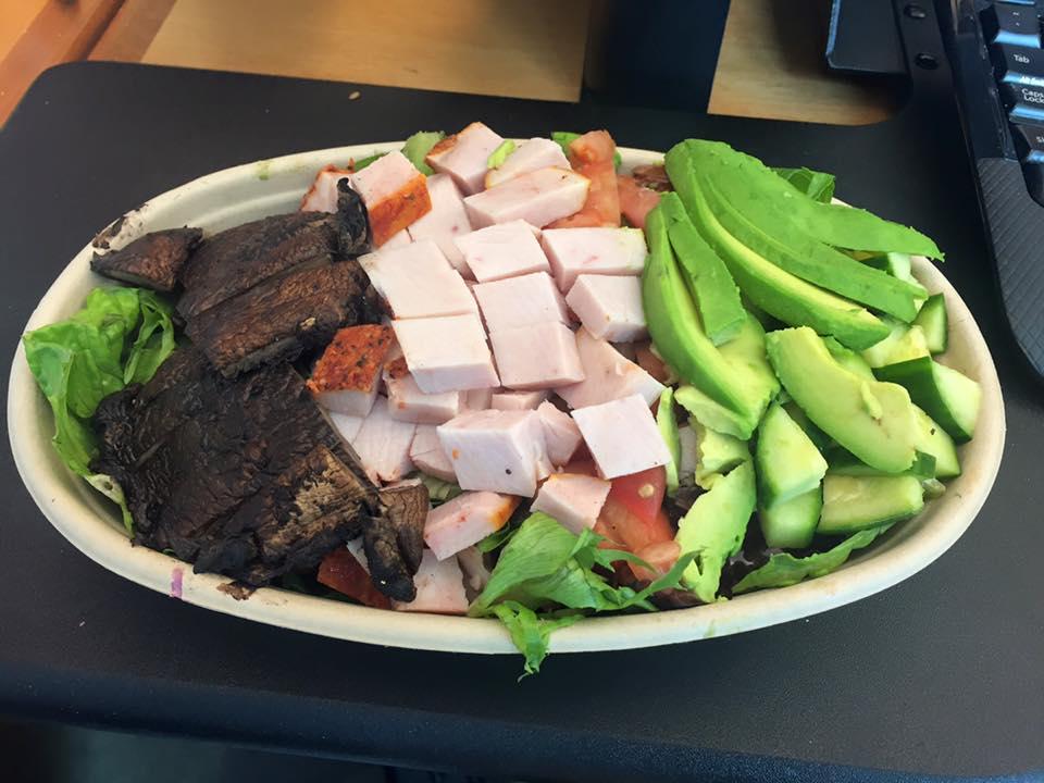 brickell-kosher-deli-salad