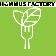 hummus-factory-kosher-logo
