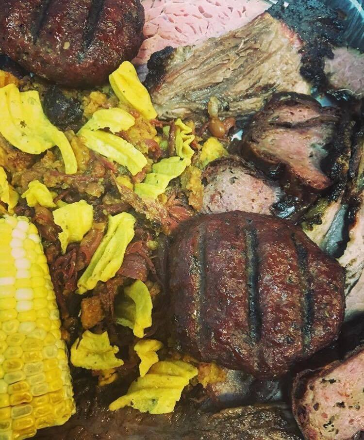 Kosher Food Us Virgin Islands