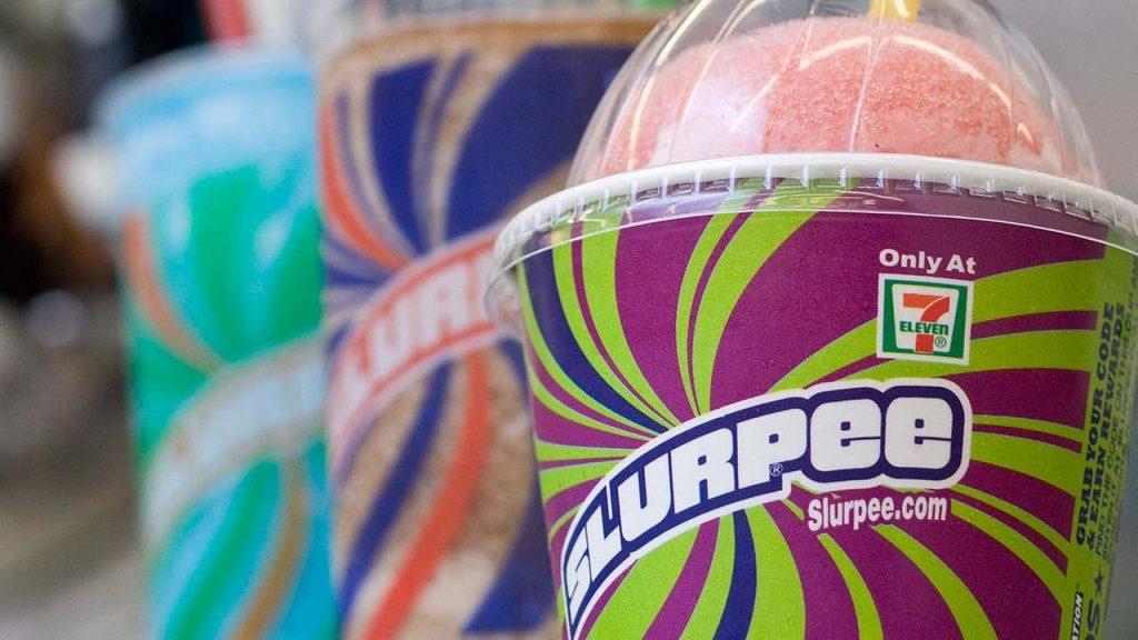 kosher-slurpee-flavors
