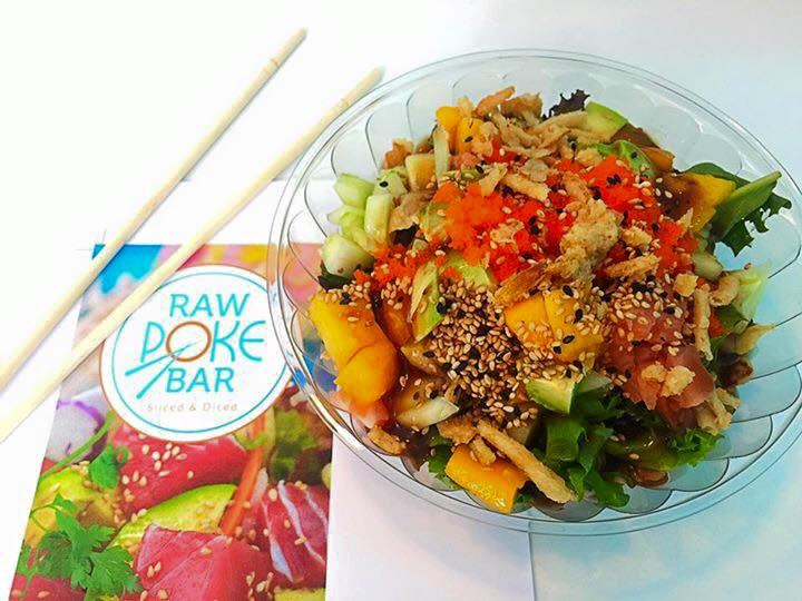 raw-poke-bar-kosher-bowl