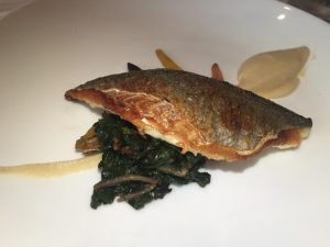 reserve-cut-nyc-restaurant-week-kosher-wall-street-dorade-fish