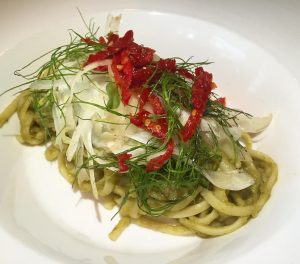 reserve-cut-nyc-restaurant-week-kosher-wall-street-fennel-pasta