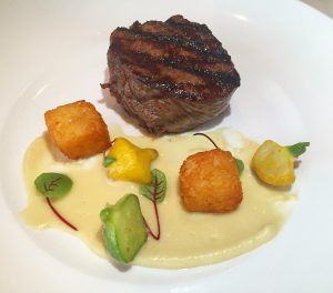 reserve-cut-nyc-restaurant-week-kosher-wall-street-filet-mignon
