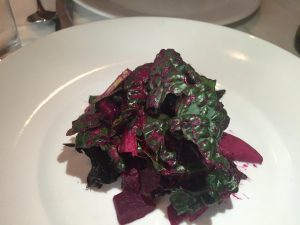reserve-cut-nyc-restaurant-week-kosher-wall-street-kale-salad