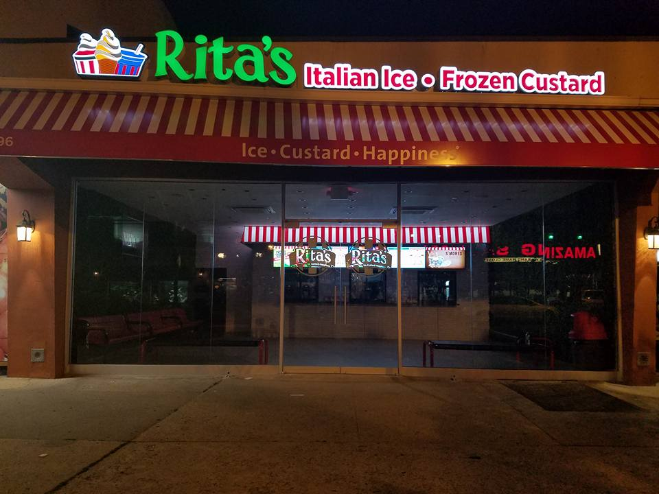 ritas-italian-ice-5towns-lawrence-ny-long-island-kosher