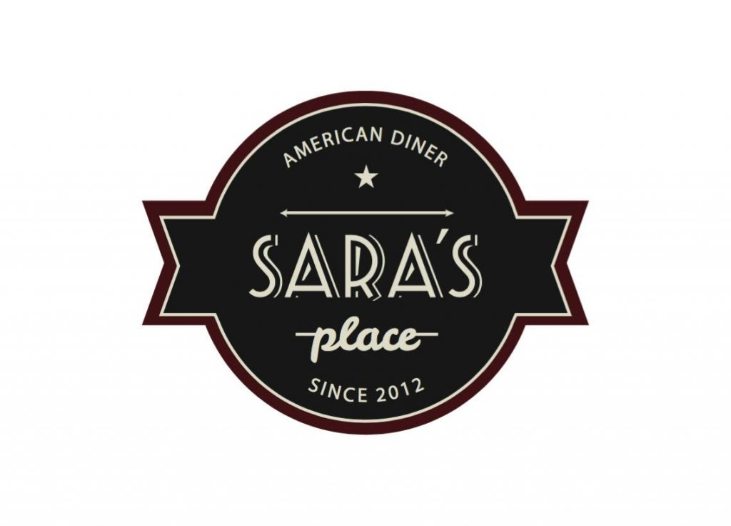 saras-place-kosher-fried-chicken-raanana-israel