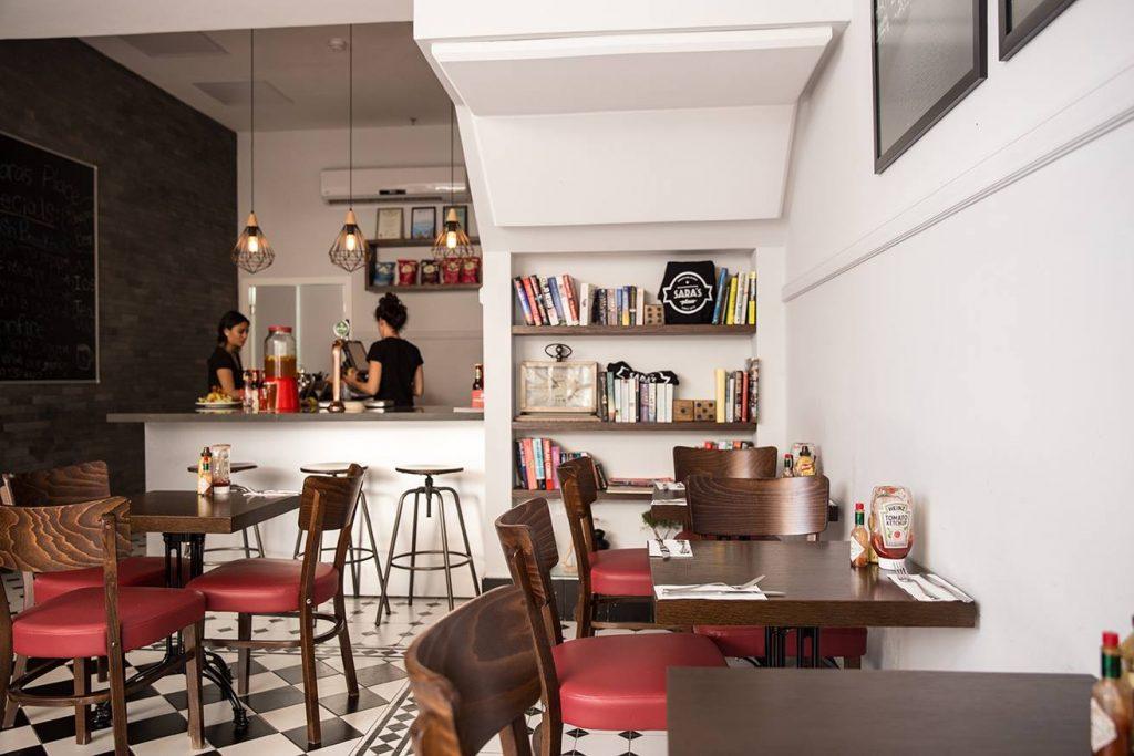 saras-place-kosher-restaurant-raanana-israel