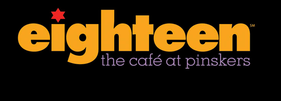 Eigh Cafe At Pinskers Pittsburgh Kosher Restaurant