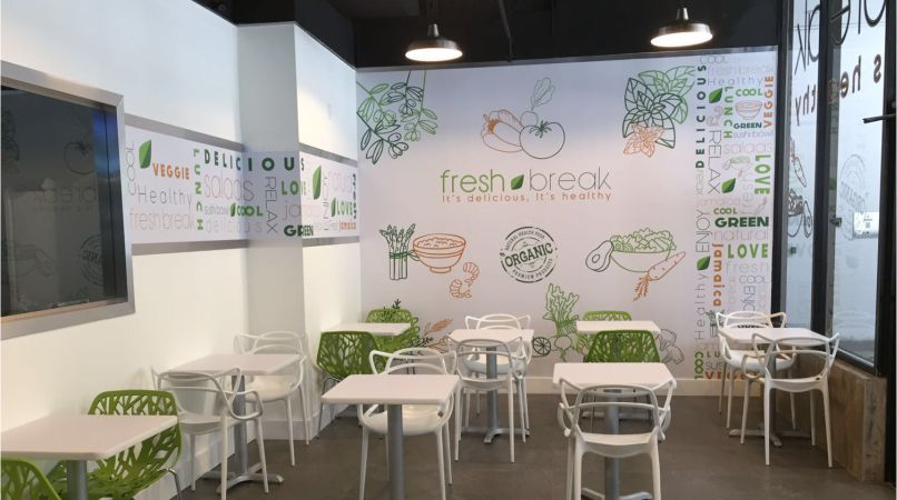 fresh-break-kosher-miami