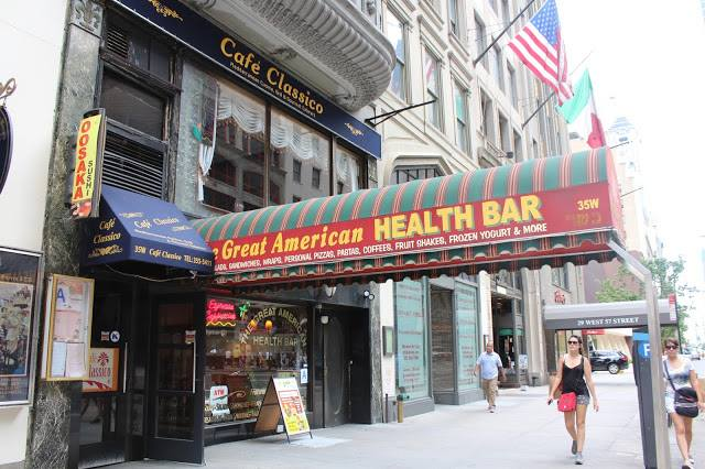 great-american-health-bar-kosher-OK-nyc