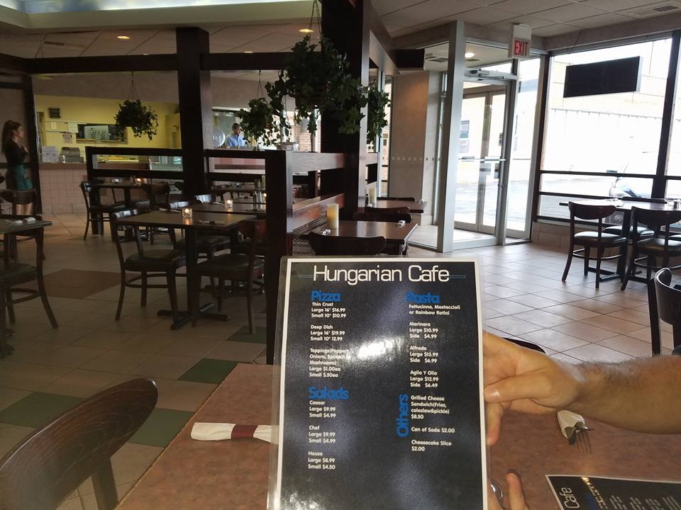 hungarian-cafe-kosher