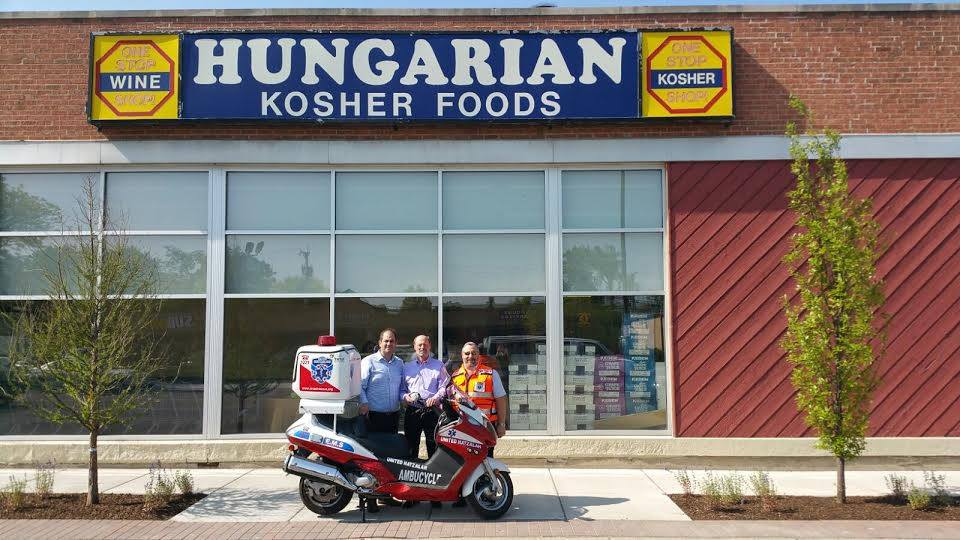 hungarian-kosher-foods