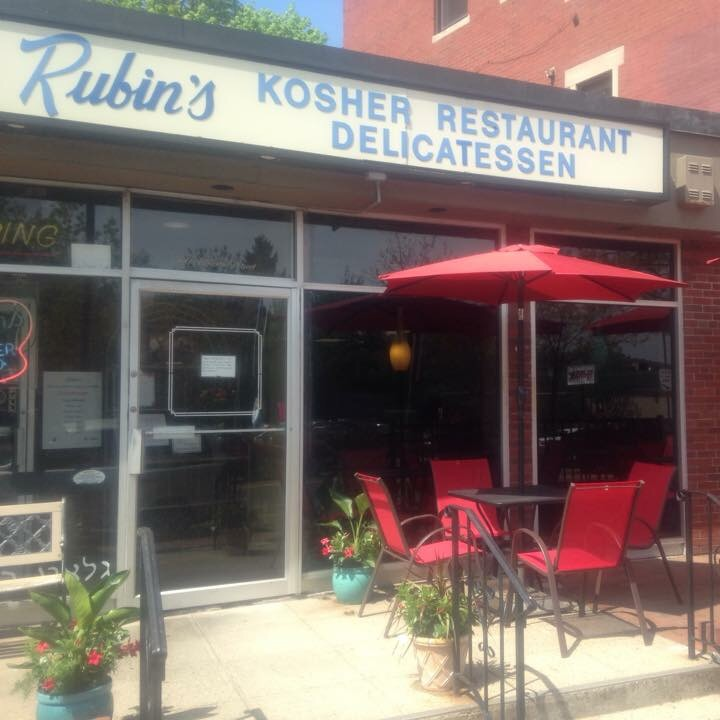 rubins-kosher-deli-brookline-boston-closing