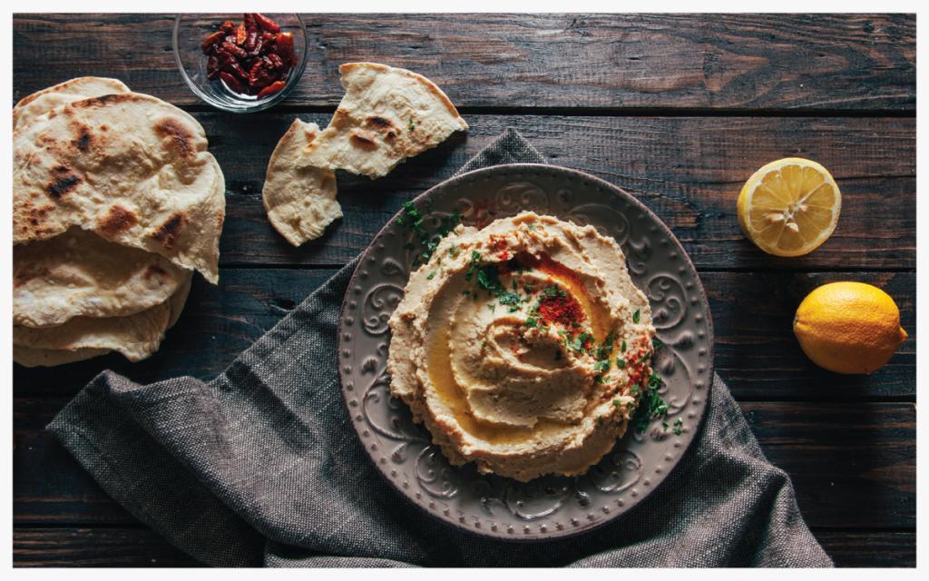 tanamis-hummus-pita-kosher-5towns