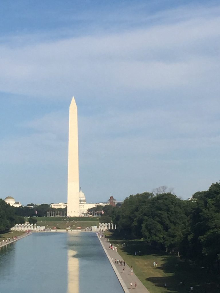 dc-washington-monument-capitol