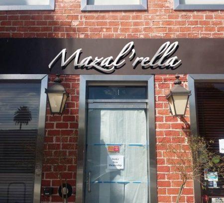 mazalrella-kosher-restaurant-beverly-hills-ca