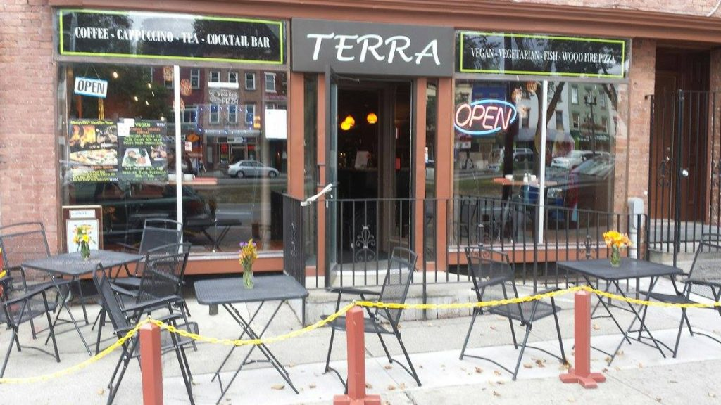 terra-international-kosher-albany