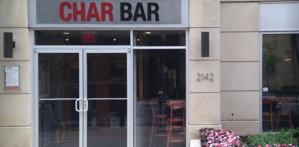 char-bar-georgetown-foggy-bottom-kosher-dc-restaurant
